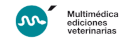 Multimédica ediciones veterinarias