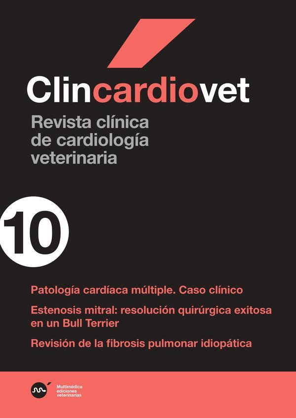 cardio10.jpg