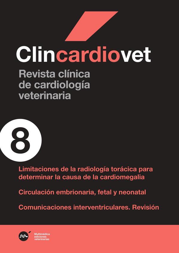 cardio8.jpg