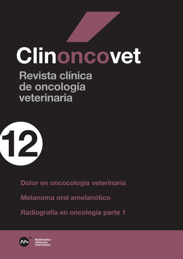 onco12.jpg