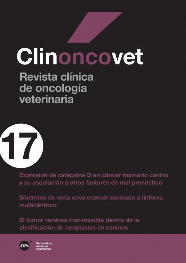 onco17.jpg