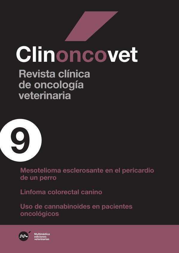 onco9.jpg